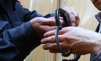В Мангыстауской области за взятку в 5 тысяч тенге осужден помощник участкового