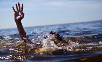 В Актау в море утонул молодой мужчина