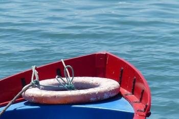 За выходные на водоемах страны утонули 15 человек