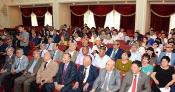В туристическом кластере Мангыстауской области «Каспийские ворота» будут созданы этнодеревни