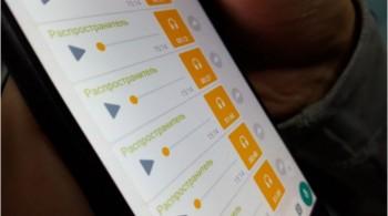 Генпрокуратура сделала заявление об информационных вбросах в Казахстане