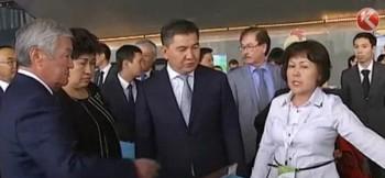 Национальные вузы Казахстана могут оставить без финансирования