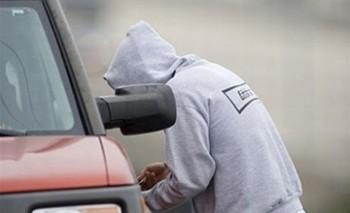В Актау 10-летний мальчик подозревается в серии автомобильных краж