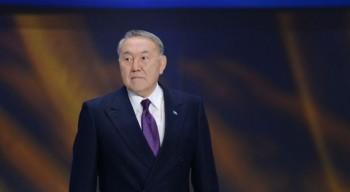 Назарбаев: Хватит баловаться, накупили яхт