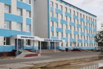 Б. Сапарбаев в Мангыстауской области проведет совещание по вопросам развития социальной сферы региона