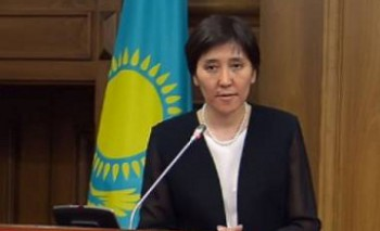 В Казахстане предложили уменьшить оплату труда в праздничные и выходные дни