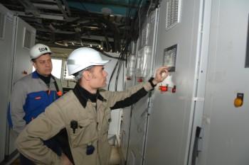 Опреснительный завод «Каспий» в Мангистау увеличит мощность в 3 раза